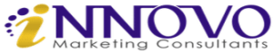 INNOVO MARKETING CONSULTANTS